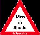 Men in Sheds Haltemprice